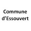 Commune d′Essouvert