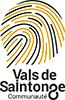 La Communauté de Communes des Vals de Saintonge